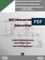 PAPIME_Manual_Stella.pdf