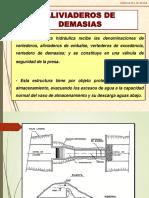 Tema 01-Aliviaderos Diapos