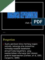 DIAGNOSA-KEPERAWATAN.ppt