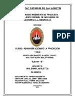 MULTIVOTACIÓN Y PARETO.docx