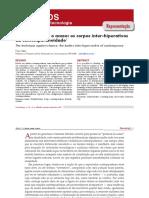 A técnica contra o acaso - Sibilia.pdf