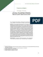 59077-75868-1-PB.pdf