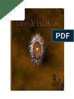 libro de hechizos.doc