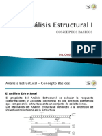 Tema 01 - Conceptos Básicos de Análisis Estructural.pptx