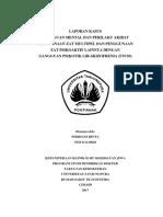 COVER LAPKAS JIWA.docx