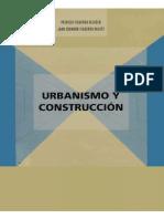 Urbanismo y Construcción Figueroa