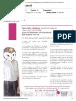 Examen final PROGRAMACION ESTOCASTICA 80-80.pdf