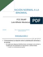 aproximacionnormalalabinomial-160416175033.pdf