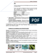 348797-Apostila_-_PRECIPITAÇÃO_(IFES-2016-2)