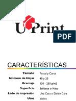presentación_uprint  2