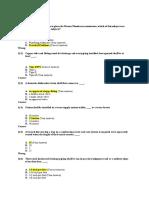 MP Pre Board.pdf