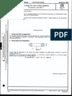 DIN_3771-1_1984-12_e_ORING (2)