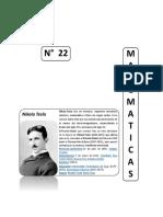 nikolas tesla.pdf