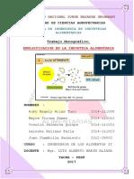 TTRABAJO-ENCARGADO-EMULSIFICACION