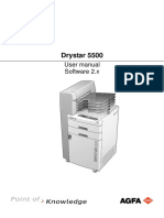 MANUAL_Drystar_5500.pdf