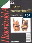 11-El Arte Precolombino.pdf