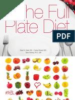 Full-Plate-Diet-Book.pdf