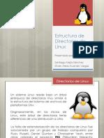 estructuradedirectoriosdelinux-130513201105-phpapp01.pdf