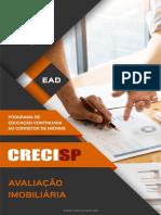 CRECI - Avaliação imobiliária.pdf