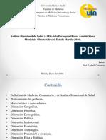 Diapositivas ASIS