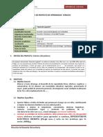 328455171-Esquema-de-Proyecto-Ass.doc