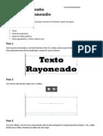 Texto Rayoneado.pdf