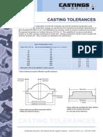 Casting Tolerances.pdf