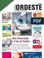 Nordeste_724