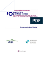 VIII Foro documento marco previo al debate (1).pdf