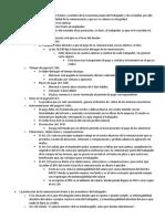 Derecho Laboral 2p