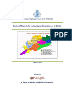 Basket_Projects_Various_Agro-Climatic_Zones_Odisha_Revised.pdf