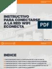 instructivoWIFIeconomicas.pdf