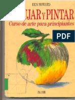 Dibujar_y_Pintar_Curso_de_Arte_para_Principiantes.pdf