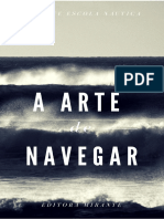 Arte de Navegar