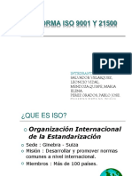 Expo Iso Final