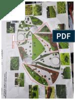 Dome garden.pdf