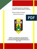 37942_LPJ 2011-2012.doc