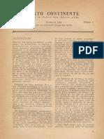 SEXTO CONTINENTE - 01.pdf