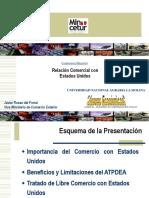 Exposicion JR AGRARIA-13noviembre.ppt