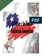 danzasyfolclorchileno-110510214742-phpapp01-120120221703-phpapp02.pdf