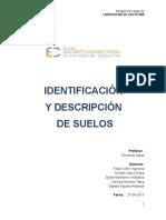 Informe Lab 1 Geotecnia 1.2