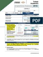 EPIET-TA-06-CONTROL II.docx
