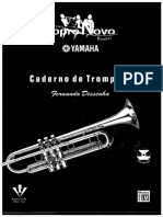 método trompete fernando dissenha.pdf