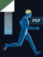 ejercicio mente.pdf