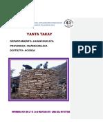 MONOGRAFIA-YANTA-TAKAY-ACORIA-2018-TARPUY.docx