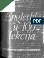 Engleski u 100 lekcija na 300 stranica.pdf