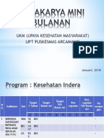 2 Lokbul Februari Lokarya Mini Bulanan Ukm-Indera Fix