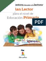 editorial-bruno-catalogo-plan-lector-2016-primaria.pdf