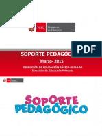 PPT_ Mate-fracciones_2015_ bloque II.pptx