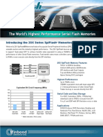 spiFlash Memory.pdf